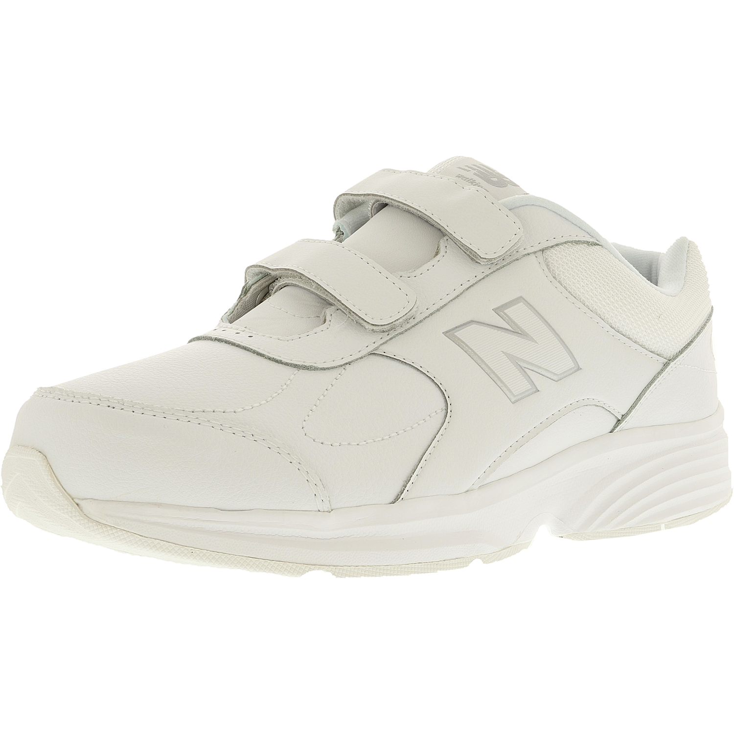 New Balance Men's Mw475 Wv2 Ankle-High Walking Shoe 8.5W by New Balance