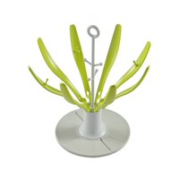 Beaba Flower Drying Rack - Neon