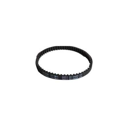 Bissell Proheat Carpet Cleaner Geared Belt - 0150621 ()