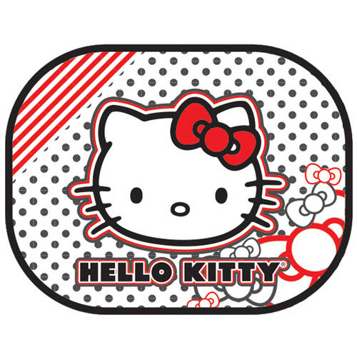Hello Kitty Side Shade