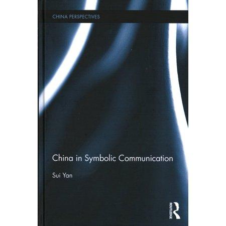 China In Symbolic Communication