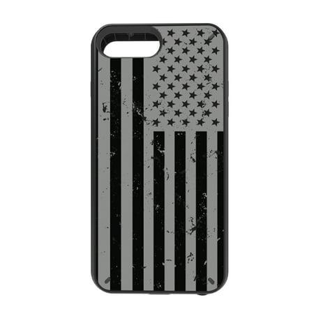 Trident Case Iphone