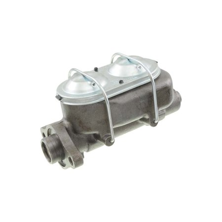 2002 Chevrolet Corvette Brake (Dorman M39052 Brake Master Cylinder For Chevrolet)