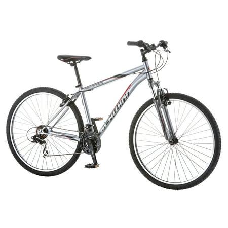 Schwinn 29   Mens High Timber 29R Mountain Bike