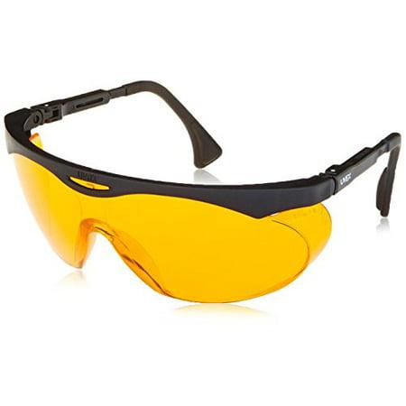 Computer Glasses with SCT Orange Lens Skyper Blue Light Blocking Bestselling - Glasses With Light