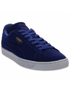 6a4721c31c66fb PUMA Mens Shoes - Walmart.com
