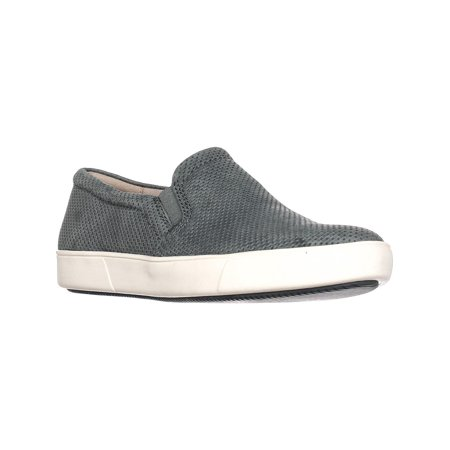 9f9109e707fe naturalizer - Womens naturalizer Marianne Slip-On Fashion Sneakers ...