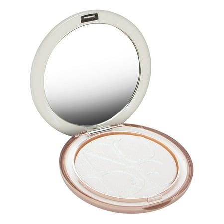 Dior Diorskin Mineral Nude Luminizer