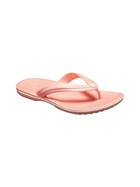 7b22525d2 Free shipping. Product Image Crocs Unisex Crocband Flip Sandals
