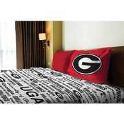 Georgia Bulldogs Fan Shop