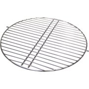Magma 10-153 Cooking Grill for A10-007 and A10-207 Original Size Kettle Grills