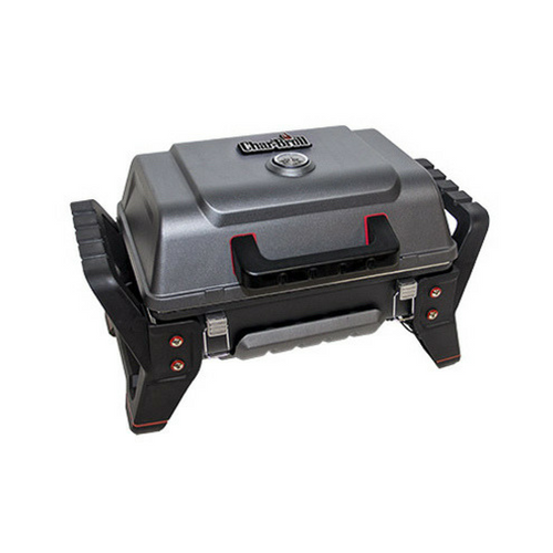 Char-Broil Grill2Go Tru-Infrared Portable Gas Grill by Char-Broil