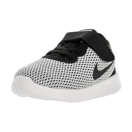 f4ca2782736 Nike - Nike Toddlers Free Rn (TDV) Running Shoe - Walmart.com
