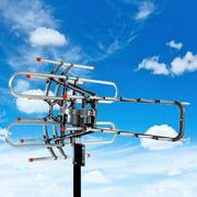 Outdoor Digital Tv Antennas