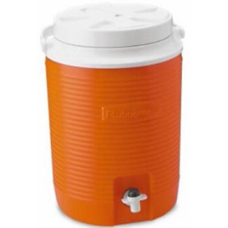 Rubbermaid 2 Gallon Victory Thermal Jug Only One