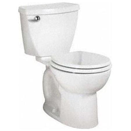 American Standard Brands 3110016020 Champion Toilet Bowl,...