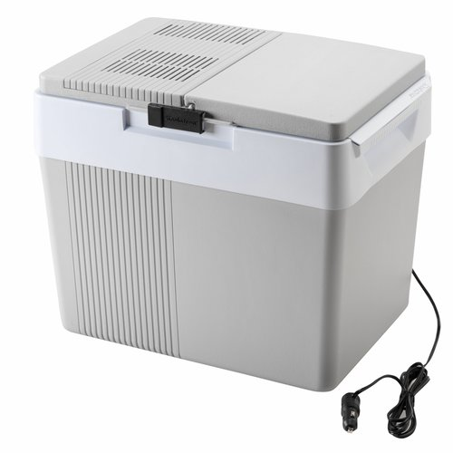 Koolatron 33 Qt. Kargo Electric Cooler