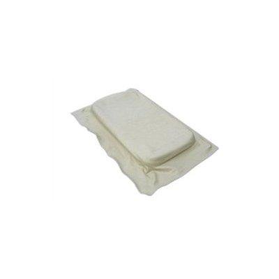 Club Car Precedent Golf Cart Beige Replacement Bottom Seat Cover