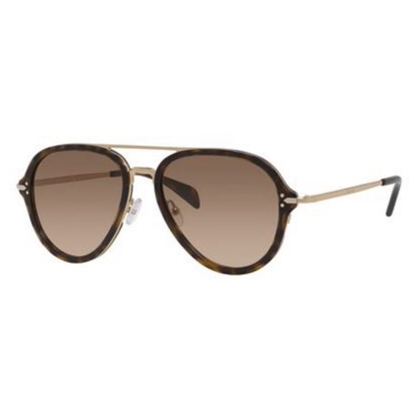 Celine 41374S Sunglasses (Celine Sunglasses Kim Kardashian)