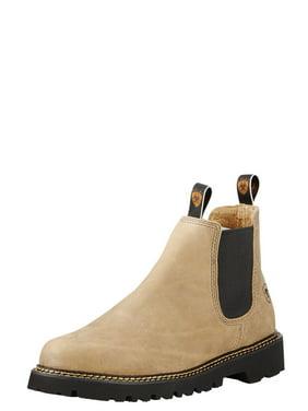 e40a4843641 Ariat Work Boots - Walmart.com