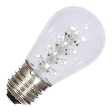 Sign Bulb Led Light 227leds14tw Action 41492 Lighting Scoreboard 7g6Yfyb