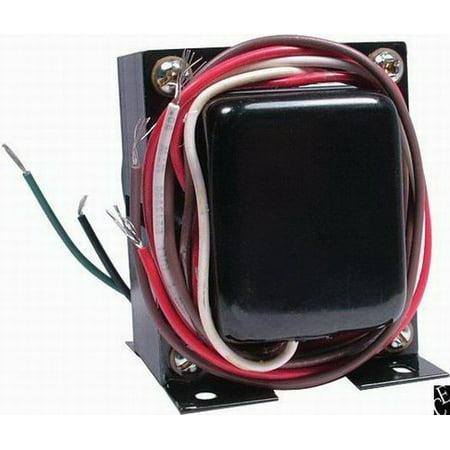 Hammond Output Transformer - Transformer - Hammond, Output, Replacement for Vox, 15 watts, 8 ohm.