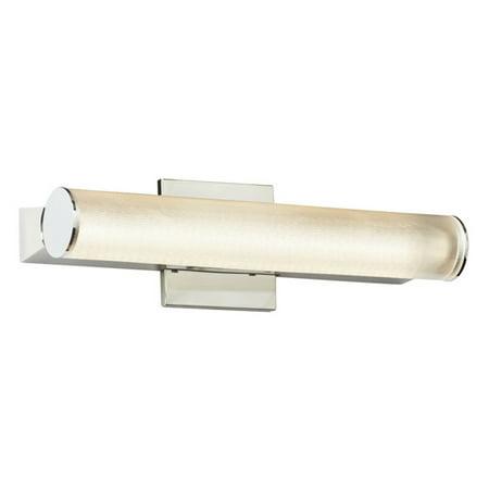 PLC Lighting Aviva Bathroom Vanity (Plc Lighting Bathroom Bars)