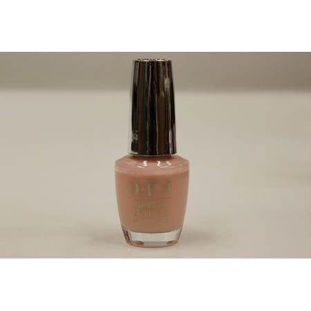 Opi Opi Nail Lacquer Infinite Shine The Beige Of
