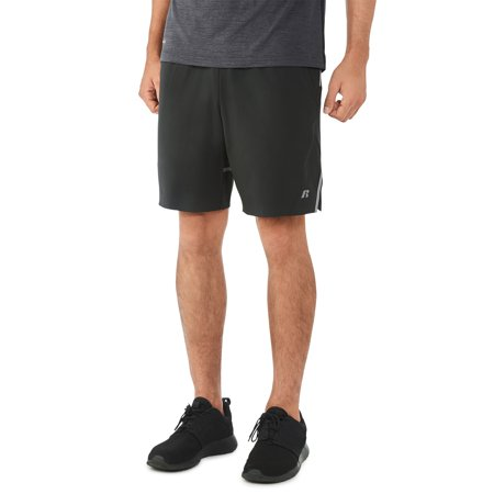 Men's Woven Tech Short