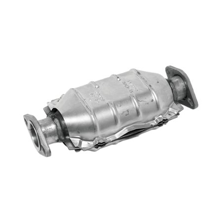 Walker Exhaust 16131 Converter Direct Fit