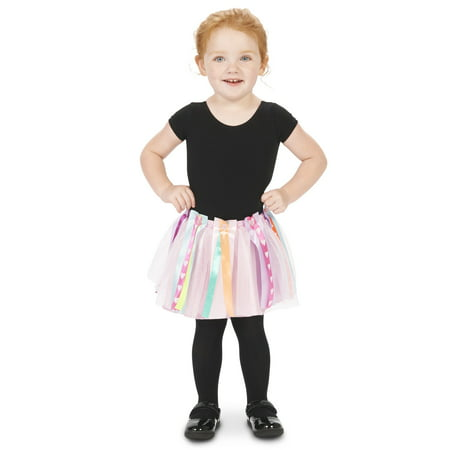 DIY Create Your Own Tutu](Eeyore Costume Diy)