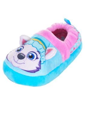 9c64af938d766a Product Image Girls  Slippers (Sizes 7 ...