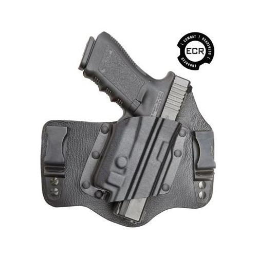 Galco King Tuk IWB Springfield XD XDM with C-Series ECR Holster by Galco