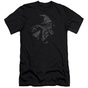 Masters Of The Universe Orko Clout Mens Slim Fit Shirt