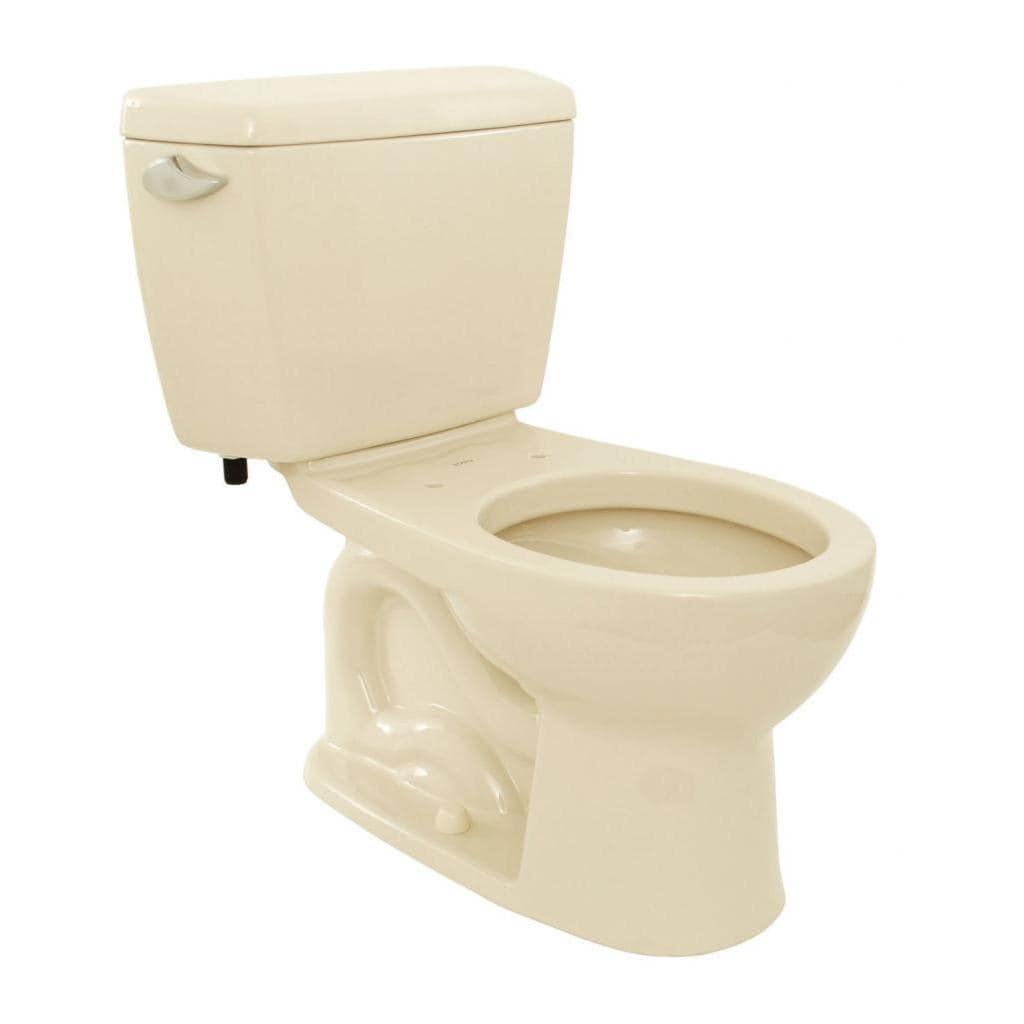 Bathroom Product Reviews - Bright Bathroom