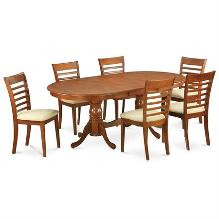 piece dining room set dining room table plus 4 chairs for dining room