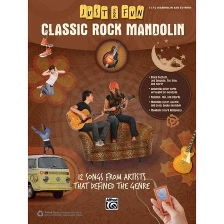 Mandolin mandolin tabs rock : Mandolin : mandolin tabs rock songs Mandolin Tabs also Mandolin ...
