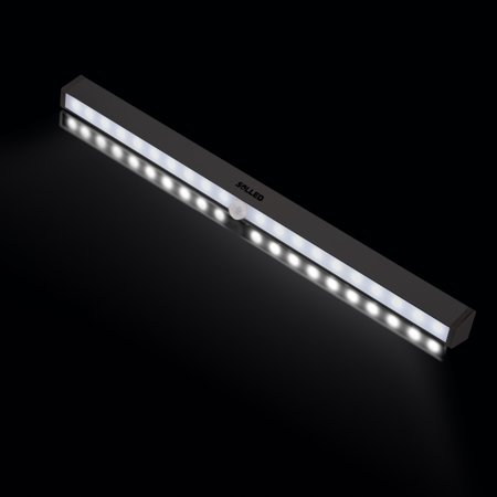 Led Closet Light20 Led Wireless Motion Sensor Night Light