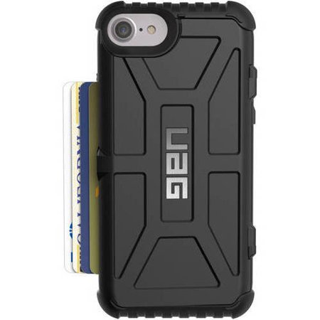 uag phone case iphone 6