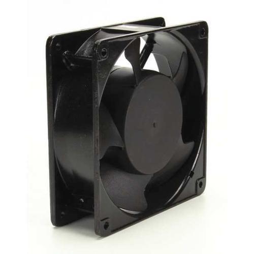 APW Wyott 85284 Fan,Cooling,4.5 In. Dia.,105cfm,20