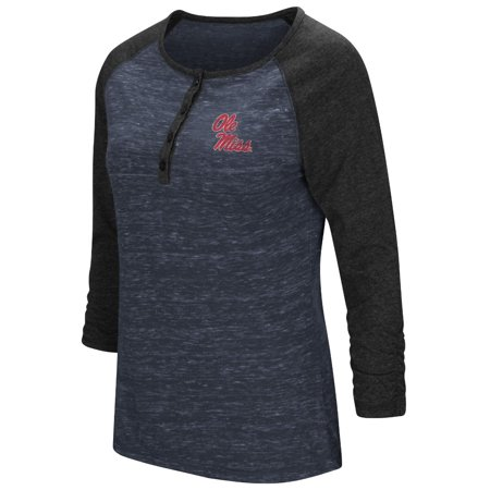 Mississippi Ole Miss Rebels NCAA Women's