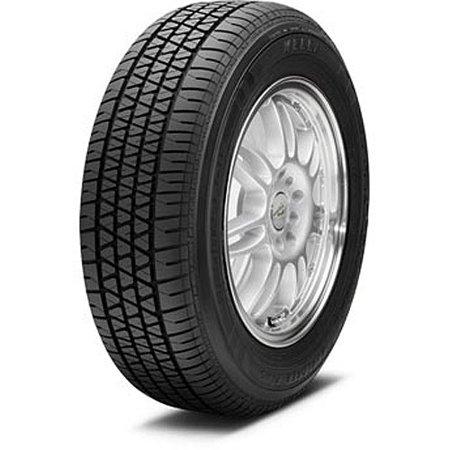 Walmart Tire Installation Price >> Kelly Explorer Plus Tire P215 70r15 Sl