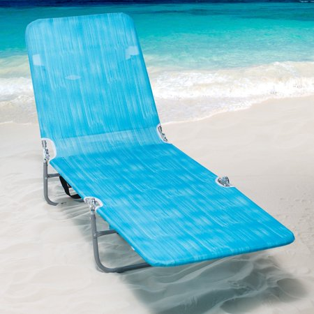 Rio backpack chaise lounge chair for 3 in 1 beach chaise lounge