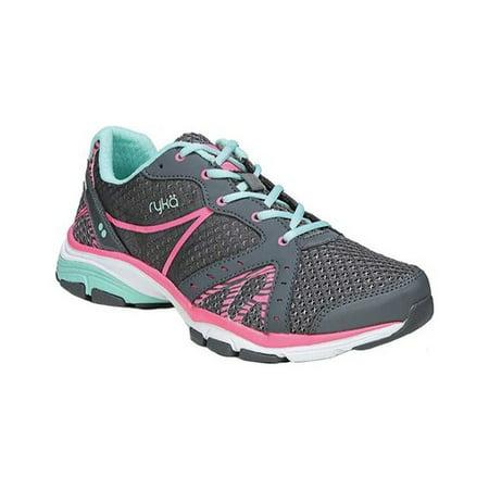Women's Ryka Vida RZX Cross (Ryka Cross Training Shoes)