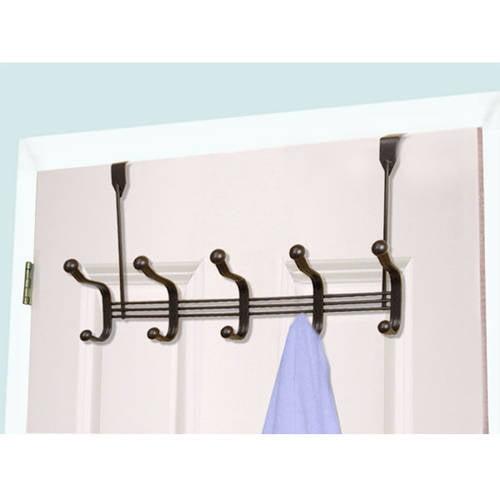 Kitchen Towel Hooks