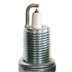 Champion Spark Plug 4 Pack  - XC12PEPB