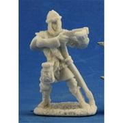 Reaper Miniatures REM77357 Bones-Anhurian Crossbow 3