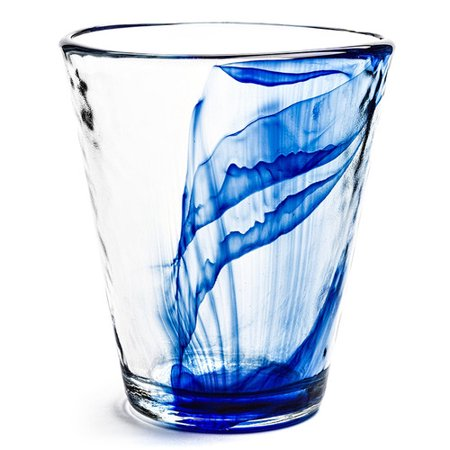 Bormioli Rocco Murano 14.88 Oz. Long Drink Glass (Set of 4)