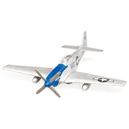 German Wwii Fighter Planes (New Ray WWII Fighter Plane Model Kit)