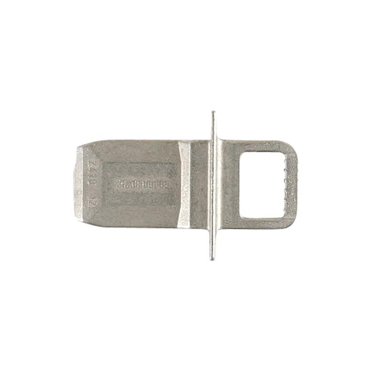 ForeverPRO 00165253 Latch For Bosch Dishwasher 165253